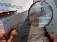 Договор ренты на квартиру с пожизненным содержанием