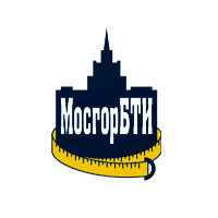 БТИ города Москвы