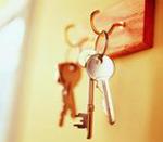ключи 1