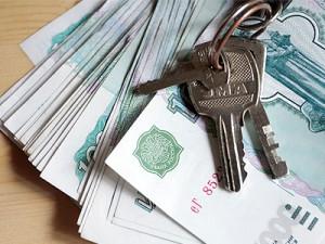 Договор на аренду квартиры в Израиле - Адвокат в Хайфе