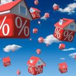 стоимость услуг риэлтора по ипотеке