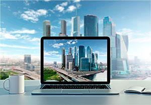 Риэлторские фирмы москва коммерческая недвижимость портал поиска помещений для офиса Красногвардейская 3-я улица