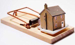 Изображение - Как проверить на юридическую чистоту квартиру при покупке %D0%BF%D1%80%D0%BE%D0%B2%D0%B5%D1%80%D0%BA%D0%B0-300x180